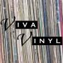 viva vinyl 1