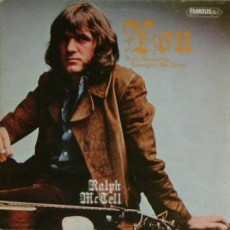 Ralph McTell – You well – meaning brought me here