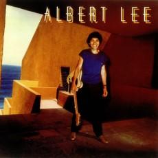 Albert Lee – Albert Lee