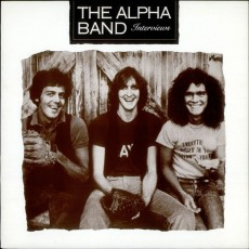 Alpha band – Interviews