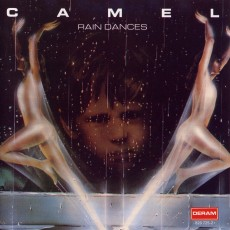 Camel – Rain dances