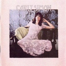 Carly Simon – Carly Simon