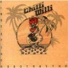Chilli willi and the red hot peppers – Kings of the robot rhythm
