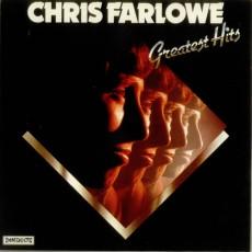 Chris Farlowe – Chris Farlowes greatest hits