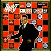 Chubby Checker – Twist with Chubby Checker