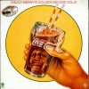 Chuck Berry – Chuck Berrys golden decade vol 2