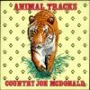 Country Joe McDonald – Animal tracks