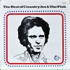 Country joe and the fish – The best of country joe and the fish