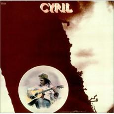 Cyril Havermans – Cyril