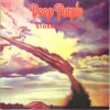 Deep purple – Stormbringer