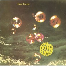 Deep purple – who do we think we are