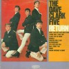 Dave Clark five – return