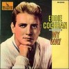 Eddie Cochran – My way