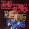 Electric flag – The electric flag