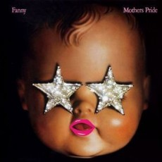 Fanny – Mothers pride