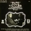 Fats Waller – Fats Waller vol 2