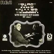 Fats Waller – Fats Waller vol 2