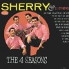 Four seasons – Sherry and 11 others
