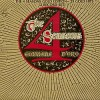 Four seasons – Gold editions