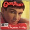 Gene Pitney – Im gonna be strong