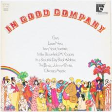 Good company – In good company
