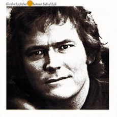 Gordon Lightfoot – Summer side of life