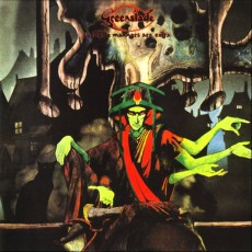 Greenslade – Bedside manners are extra
