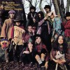 Incredible string band – The hangmans beautiful daughter