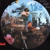 Jake and the family jewels – Jake and the family jewels