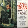 Jan and Dean – Folk n roll