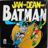 Jan and Dean – Jan and Dean meet batman