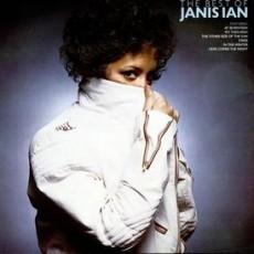 Janis Ian – The best of Janis Ian