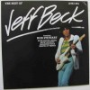 Jeff Beck – The best of Jeff Beck 1967-69