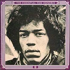 Jimi Hendrix – The essential Jimi Hendrix