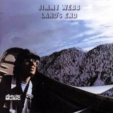 Jimmy webb – Lands end