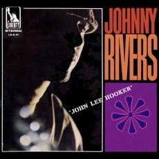 John Lee Hooker – Johnny Rivers