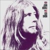 John Mayall – USA union