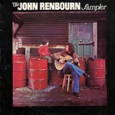 John Renbourn – The John Renbourn sampler