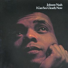 Johnny Nash – I can see clearly now