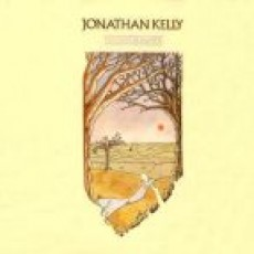 Jonathan Kelly – Two days in winter