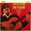Jose Feliciano – A bag full of soul