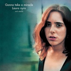 Laura Nyro and Labelle – Gonna take a miracle