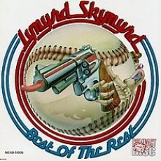 Lynyrd skynrd – Best of the rest