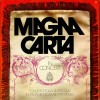 Magna Carta – Magna carta in concert