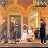 Man – Back into the future