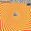 Mar-keys – The great Memphis sound