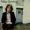 Mike Harrison – Mike Harrison
