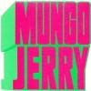 Mungo Jerry – Mungo Jerry