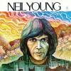 Neil Young – Neil Young