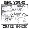 Neil Young with crazy horse – Zuma